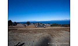 4694 Ambience Drive, Nanaimo, BC, V9T 0L3