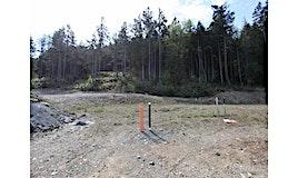 4689 Ambience Drive, Nanaimo, BC, V9T 0L3