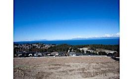 114 Abalone Place, Nanaimo, BC, V9T 0L3
