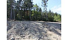4659 Ambience Drive, Nanaimo, BC, V9T 0L3