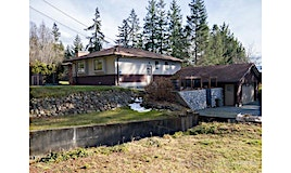 6810 Cherry Creek Road, Port Alberni, BC, V9Y 8T5