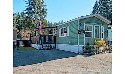 69-3449 Hallberg Road, Nanaimo, BC, V9G 1L2