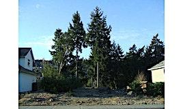 4855 Ney Drive, Nanaimo, BC, V9V 1W5