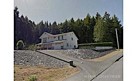 5554 Rutherford Road, Nanaimo, BC, V9T 5M8
