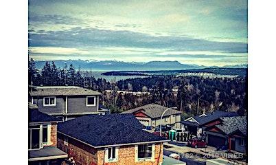2163 Dodds Road, Nanaimo, BC, V9X 0A4