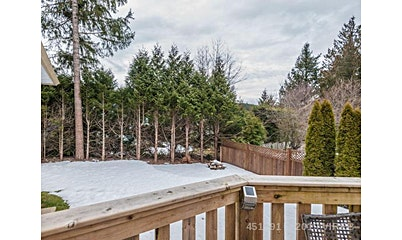 646 Wallace Place, Ladysmith, BC, V9G 1P1