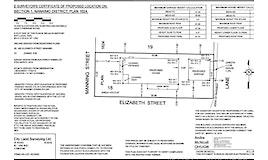 400 Elizabeth Street, Nanaimo, BC, V9R 3C7