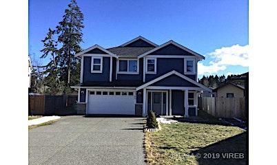 2360 Mandalik Place, Nanaimo, BC, V9T 0C6