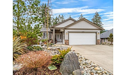 2075 Mountain Vista Drive, Nanaimo, BC, V9T 6S4