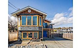2745 Departure Bay Road, Nanaimo, BC, V9S 3W9