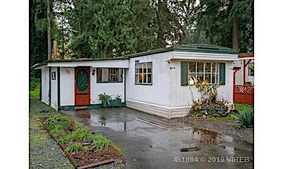 75-3560 Hallberg Road, Nanaimo, BC, V9G 1L4