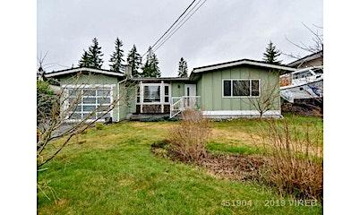 3971 Craig Road, Campbell River, BC, V9H 1H1