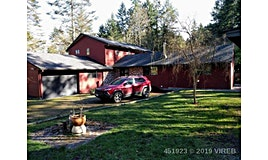 2585 Blueback Drive, Gabriola Island, BC, V0R 1X7