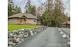 13-9624 Lakeshore Road, Port Alberni, BC, V9Y 8Z3