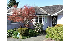 722 Nelson Road, Campbell River, BC, V9H 1S1
