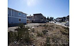 5781 Linyard Road, Nanaimo, BC, V9T 0J9