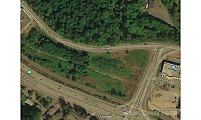 1132 Rocky Creek Road, Ladysmith, BC, V9G 1K4
