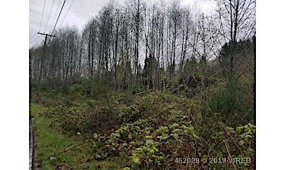 1134 Rocky Creek Road, Ladysmith, BC, V9G 1K4