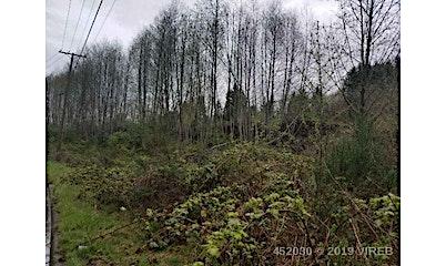 1138 Rocky Creek Road, Ladysmith, BC, V9G 1K4