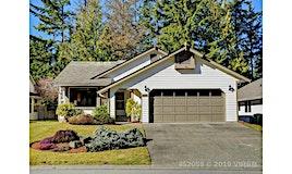 3542 Arbutus S Drive, Cobble Hill, BC, V0R 1L1