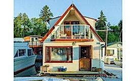 1765 Cowichan Bay Road, Cowichan Bay, BC