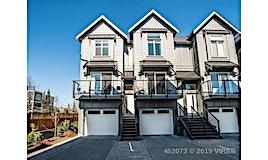 104-540 Franklyn Street, Nanaimo, BC, V9R 2X8