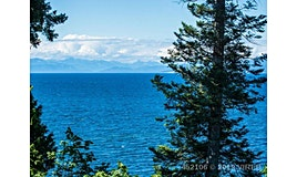 5406 Bayshore Drive, Nanaimo, BC, V9V 1G8