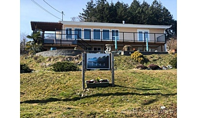 1465 Frontier Place, Nanaimo, BC, V9X 1P5