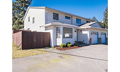 2-2338 Rosstown Road, Nanaimo, BC, V9T 3R7