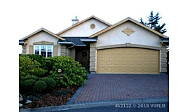 673 Augusta Place, Cobble Hill, BC, V0R 1L1