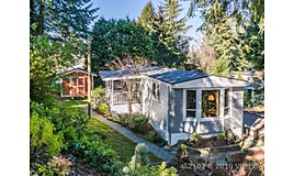 6071 Pine Ridge Cres, Nanaimo, BC, V9T 2N8
