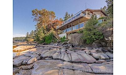 6-3560 Yellow Point Road, Nanaimo, BC, V9G 1E7