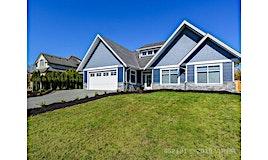 2932 Royal Vista Way, Courtenay, BC, V9N 9X3