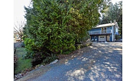 5018 Thompson Clarke W Drive, Bowser/Deep Bay, BC, V0R 1G0