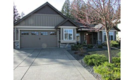 2348 Leighton Road, Nanaimo, BC, V9R 7C1