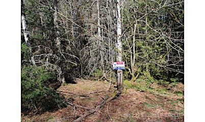 LT 8 Hawking Road, Shawnigan Lake, BC, V0R 2W2