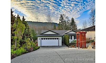 77 Ranchview Drive, Nanaimo, BC, V9X 1C8