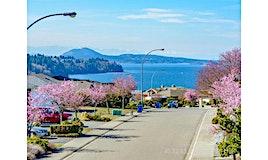 301-4965 Vista View Cres, Nanaimo, BC, V9V 1S1