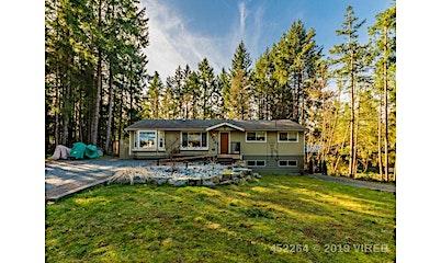 1786 Starling Road, Nanaimo, BC, V9X 1G5