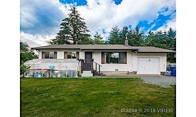 13232 Cedar Road, Nanaimo, BC, V9G 1H8