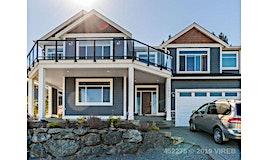 4615 Sheridan Ridge Road, Nanaimo, BC, V9T 6S6