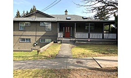 288 Machleary Street, Nanaimo, BC, V9R 2G6