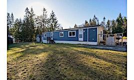 61-1901 Ryan E Road, Comox, BC, V9M 4E1