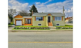 106 Irwin Street, Nanaimo, BC, V9R 4X2