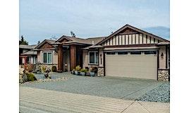 5165 Dunn Place, Nanaimo, BC, V9T 6S9