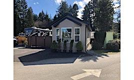 3107 Elsie Lake Circle, Nanaimo, BC, V9R 6X7