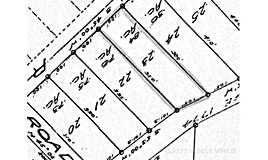 8910 Faber Road, Port Alberni, BC, V9Y 9B9