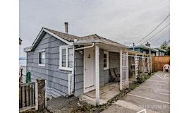 3257 Island Hwy, Qualicum Beach, BC, V9K 2C6