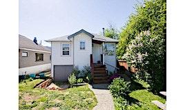 2636 5th Ave, Port Alberni, BC, V9Y 2G1