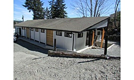 1134 Trans Canada Hwy, Ladysmith, BC, V9G 1B3